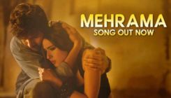 'Mehrama' song: Kartik Aaryan and Sara Ali Khan's romantic track pans out like Imtiaz Ali's all films clubbed together