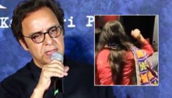 A Kashmiri Pandit woman lashes out at 'Shikara' director Vidhu Vinod Chopra - watch video