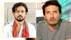 'Angrezi Medium': Director Homi Adajania reveals Irrfan Khan won't return for the promotions