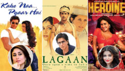 Here are Bollywood actors who rejected movies initially and later regretted