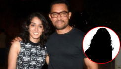 Ira Khan wants to date father Aamir Khan's 'Dangal' co-star; And no, it's not a man