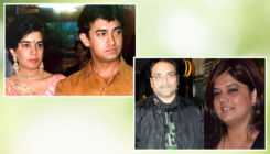 Aditya Chopra to Aamir Khan-Bollywood's most expensive divorces