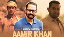 Aamir Khan Birthday Special: Mr. Perfectionist's 7 best movies that you need to binge watch this weekend