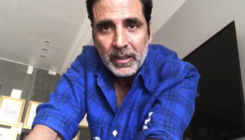 Akshay Kumar lashes out at travellers for not practicing home quarantine; says,