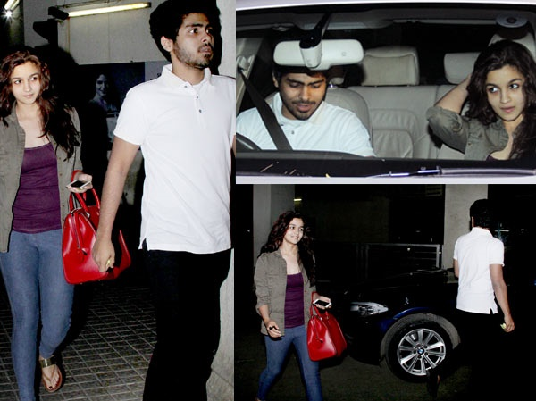 Alia-Bhatt-and-Ali-Dadarkar
