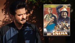 Anil Kapoor misses working with his 'Mr India' co-stars like Sridevi and Amrish Puri