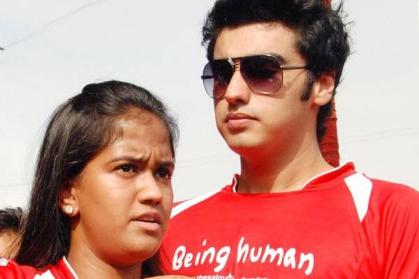 Arjun-Kapoor-and-Arpita-Khan