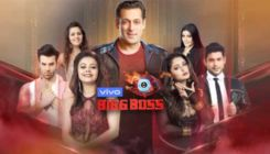 'Bigg Boss 13' returns: Salman Khan's show to be re-telecast from today-watch new promo