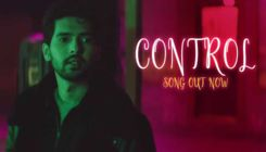'Control' Song: Armaan Malik's debut English track aptly describes the 'push and pull feeling' of being trapped in a controlling relationship