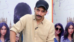 'Angrezi Medium': Deepak Dobriyal opens up on suffering from industry politics