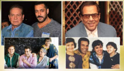 5 Bollywood actors who shocked the world and re-married without getting divorced