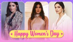 Deepika Padukone, Anushka Sharma, Priyanka Chopra - Women producers who are changing the content game in Bollywood