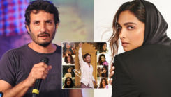 'Angrezi Medium' Song 'Kudi Nu Nachne De': Homi Adajania reveals the reason why Deepika Padukone is missing from the track