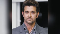 Here's what happened when Hrithik Roshan visited Chennai recently