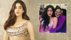 Janhvi Kapoor recalls how mom Sridevi would make her birthday celebrations 'special'