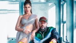 'Genda Phool' song: Badshah and Jacqueline Fernandez's latest music single faces copyright allegations