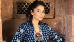 Kanika Kapoor says she is not getting anything to eat and her room is unclean; Hospital rubbishes her claims