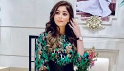 Kanika Kapoor came in contact with 162 people before testing positive for COVID-19; 63 test negative