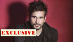 Karan Tacker: I did mental prep for a terrace scene in 'Special Ops' as I have height phobia