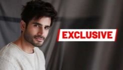 Karan Tacker urges people to be in self-isolation; says,