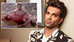 'Kasautii Zindagii Kay': Karan Singh Grover confirms he will be back as Mr Bajaj to save Prerna