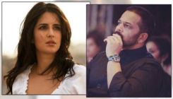 Say What! Rohit Shetty unfollows Katrina Kaif after her fans trend '#ShameOnRohitShetty' on social media?