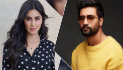 Vicky Kaushal and Katrina Kaif pledge to donate THIS much amount to PM-CARES Fund