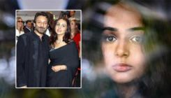 Kaveri disappointed on being dragged in parents Shekhar Kapur-Suchitra Krishnamoorthi's legal battle