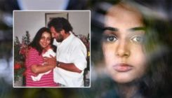 Suchitra Krishnamoorthi files a property case against ex-husband, Shekhar Kapur and demands justice for her daughter
