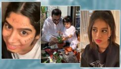 Coronavirus Lockdown: Taimur to Suhana Khan to Khushi Kapoor - here's what star kids are doing during self-quarantine