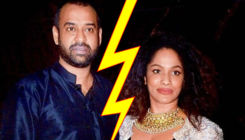 Estranged couple Masaba Gupta and Madhu Mantena granted divorce?