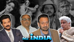'Mr India' remake controversy: Makers of the iconic film have made a mockery of the entire issue with their whataboutery