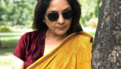 Neena Gupta: Don't get involved with married men, I have done this before and I have suffered