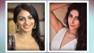Parul Gulati to Neeru Bajwa-Punjabi actresses we are dying to see in Bollywood