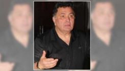 Nirbhaya case verdict: Rishi Kapoor expresses his disappointment with 'tareekh pe tareekh' dialogue from 'Damini'