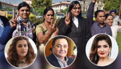 Nirbhaya Case Convicts Hanged: Rishi Kapoor, Taapsee Pannu and Raveena Tandon say 'finally justice is served'