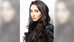 Prernaa Arora on KriArj Entertainment's legal battle: Nobody bothered to know what the dispute was really about