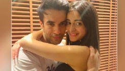 Say What! Ananya Panday reveals she is single because of 'SOTY2' director Punit Malhotra