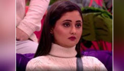 'Bigg Boss 13' fame Rashami Desai reveals what helped her in dealing with 'deep depression'