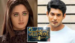 'Naagin 4': Sidharth Shukla to enter the show? Here's how Rashami Desai reacts
