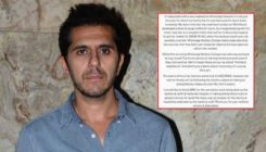 Ritesh Sidhwani rubbishes false claims of his niece testing positive for Covid-19