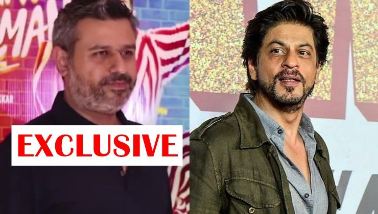 'Dhamaaka': Shah Rukh Khan's Red Chillies and Jay Shewakramani's Northern Lights Films to produce this movie based on real events?