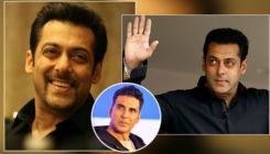 After Akshay Kumar, now Salman Khan does THIS to support people amidst Coronavirus outbreak