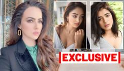 Sana Khaan on Sandeepa Dhar and Ketika Sharma: These are fake feminists and home breakers