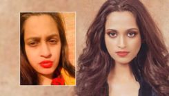 Coronavirus Outbreak: Singer Shweta Pandit reveals her troubles of being stuck in Italy for over a month