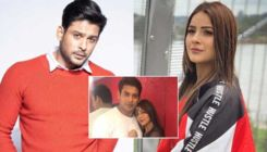 Shehnaaz Gill's romantic take on her relationship with Sidharth Shukla: I don't want to lose him