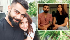 India Fights Coronavirus: Anushka Sharma and Virat Kohli donate THIS much amount to PM-CARES Fund
