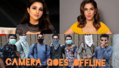 Parineeti Chopra and Sophie Choudry laud popular paparazzi's decision to give his team a break amidst coronavirus scare
