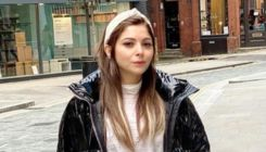 Kanika Kapoor tests COVID-19 positive for the third time, will undergo treatment until two tests are negative