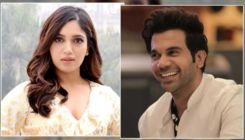'Badhaai Do': Rajkummar Rao and Bhumi Pednekar to bring back the 'Badhaai Ho' fun